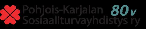 Pohjois-Karjalan Sosiaaliturvayhdistys ry
