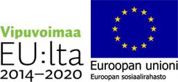 Tämän kuvan alt-attribuutti on tyhjä; Tiedoston nimi on vipuvoimaa-EU-logo.png