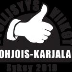 Työllisyysviikot 2019