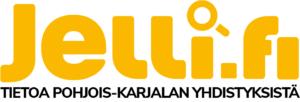Jelli-logo