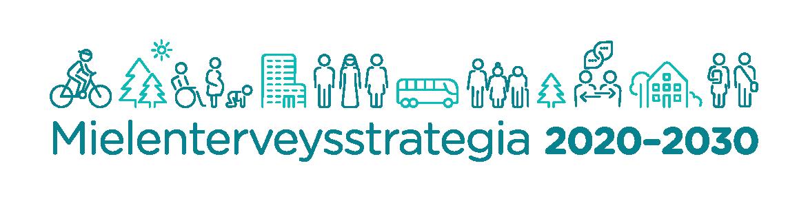 mielenterveysstrategia-logo