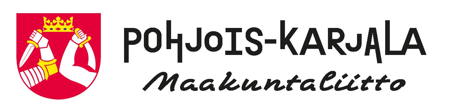 Maakuntaliitto-logo