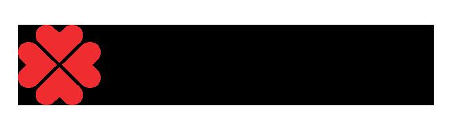 Kuva Sotunet-logosta